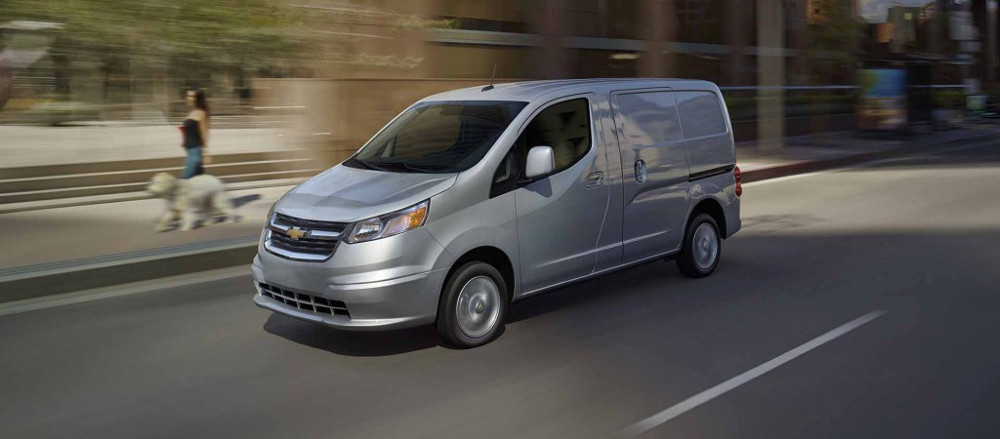 2017-chevy-city-express
