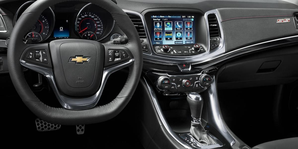 2017-chevy-ss-interior-main