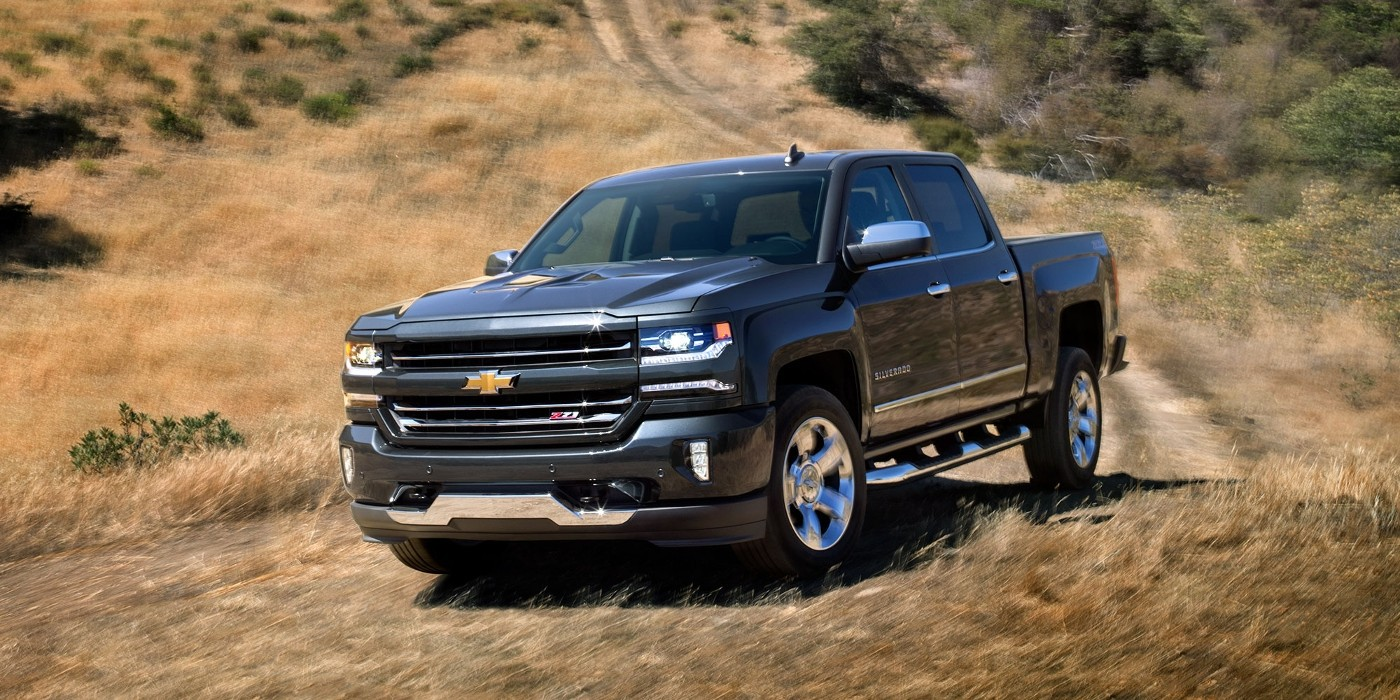 2018-chevy-silverado-main