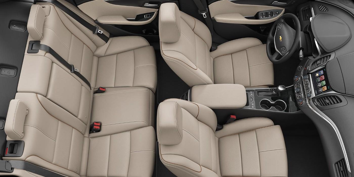 2018-impala-interior-main