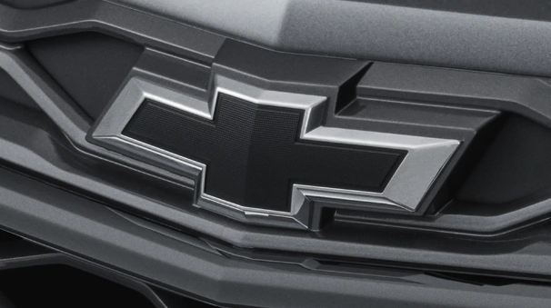 2019 Chevy Equinox Blackout Package