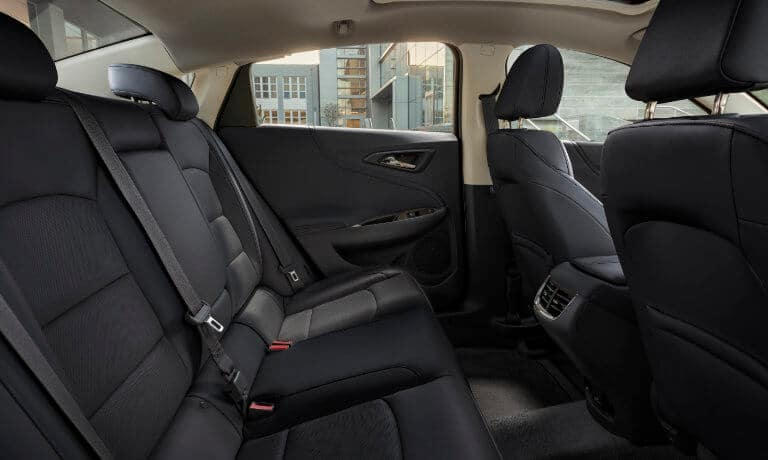 19Chevy-Malibu-InteriorRearSeatingSide-5x3