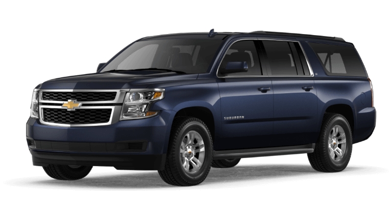 Chevrolet Lease Deals >> 2019 Chevy Suburban Lease Deal 619 Mo For 39 Months