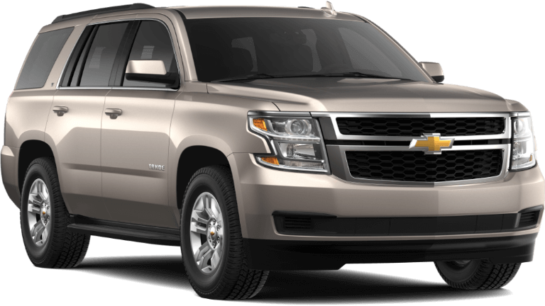 Chevy Tahoe Lease >> 2019 Chevy Tahoe Lease Deals 579 Mo For 39 Mos In