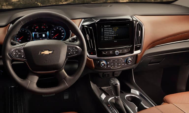20chevy_traverse_frontdash