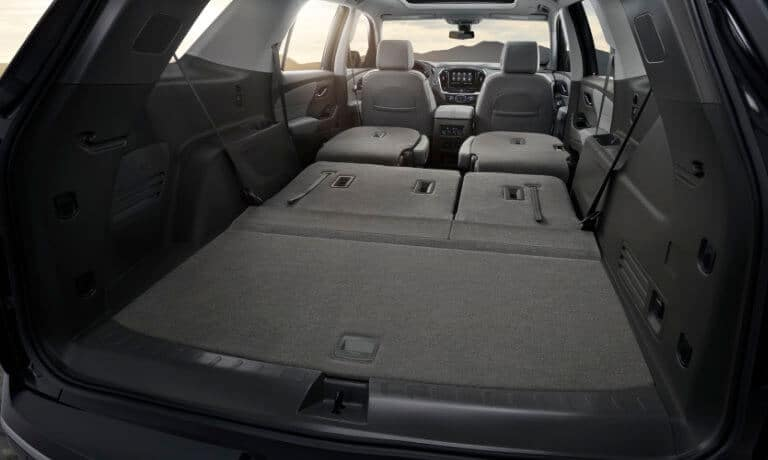 20chevy_traverse_seatsdown