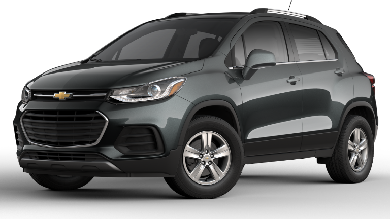 20Chevy-Trax-Jellybean-LT-PacificBlue