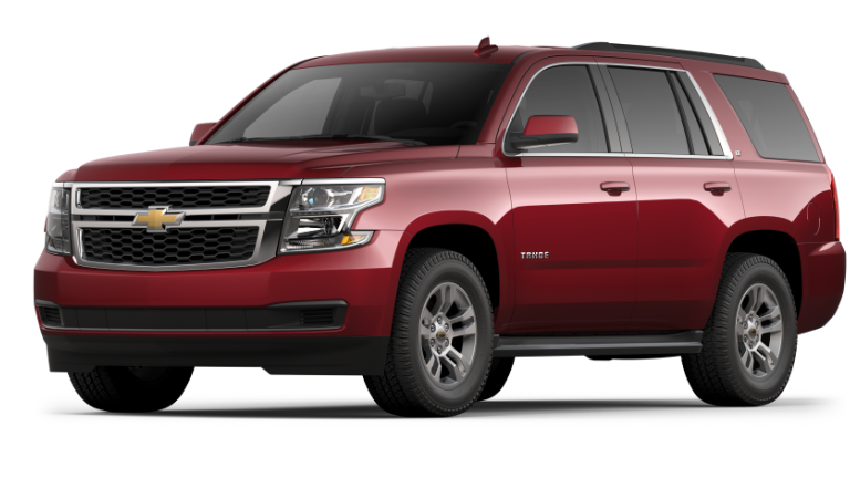 20Chevy_Tahoe_LT_Red