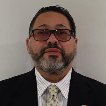 Roberto Bustos