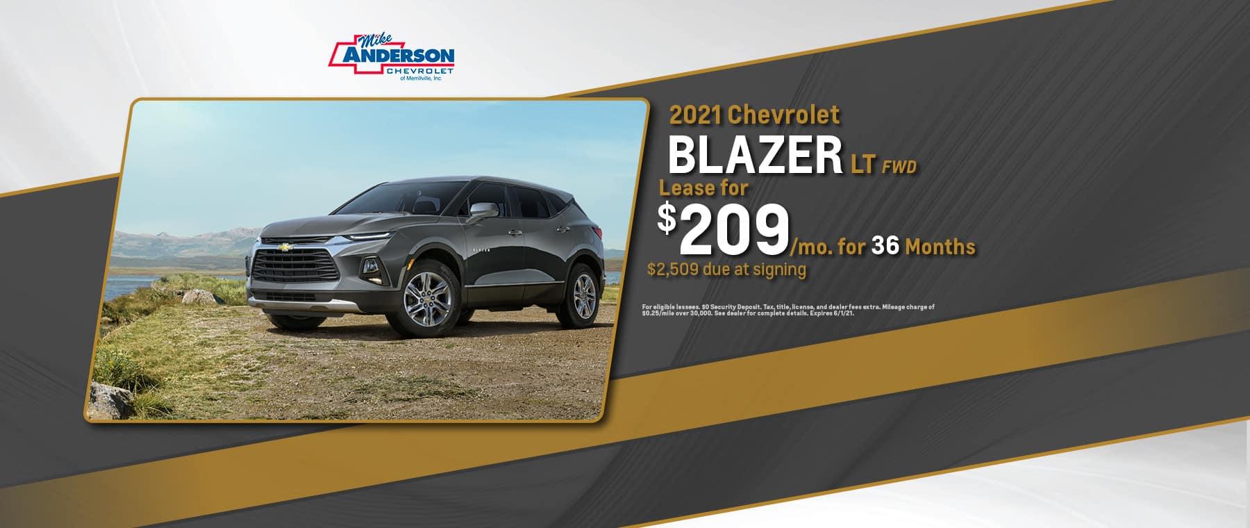 2021-05-mikeandersonchevmerroffplat-10293659-21BlazerLT-lease-OT