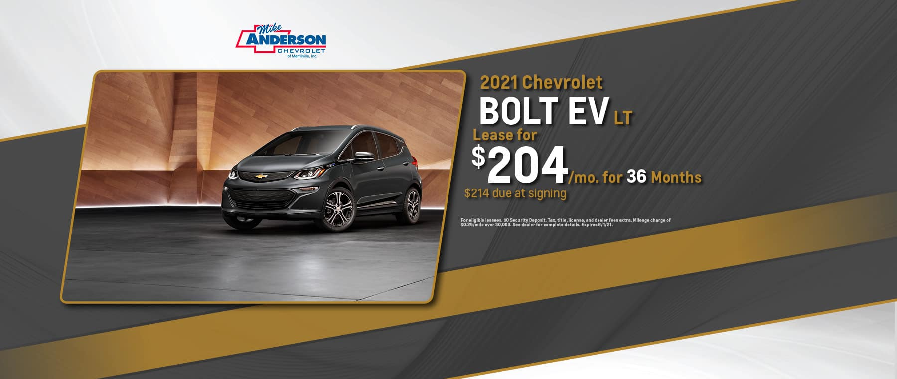 2021-05-mikeandersonchevmerroffplat-10293659-21BoltEVLT-lease-OT