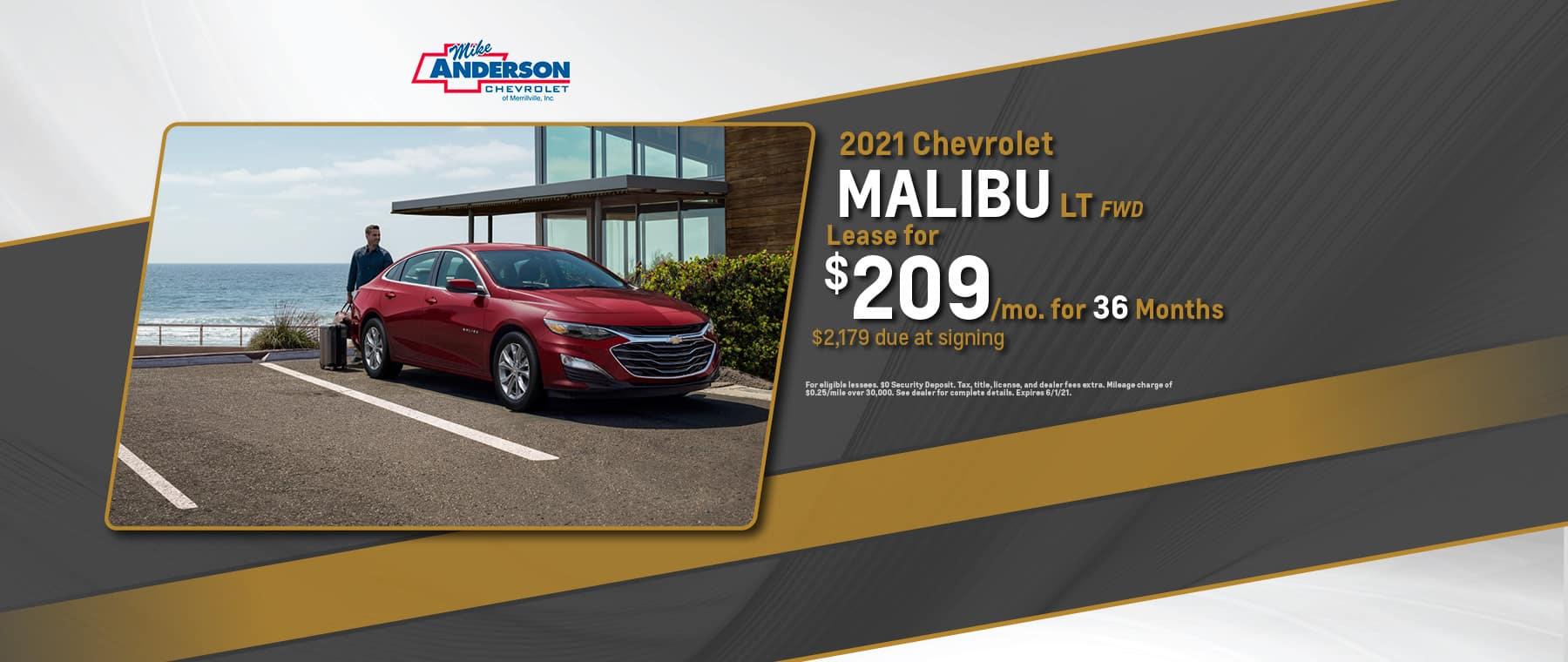 2021-05-mikeandersonchevmerroffplat-10293659-21MalibuLT-lease-OT