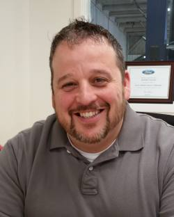 Dave  Lucas