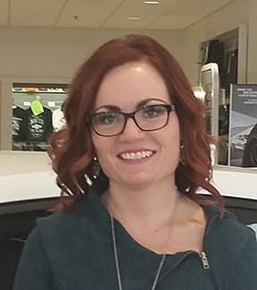Rebecca Tietz