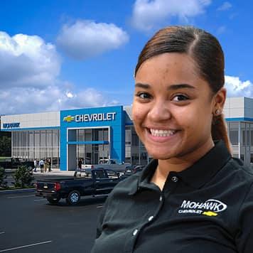 Dianelis Vasquez