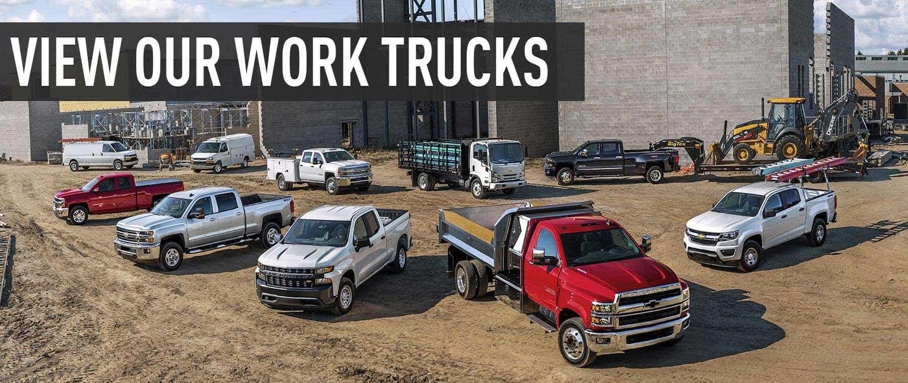 Chevy-Work-Trucks-1-1800×760
