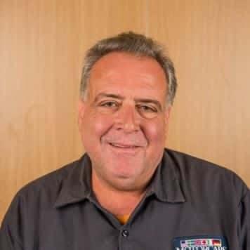 Joe Klimko