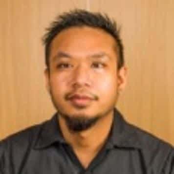Sai Vongphothong