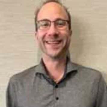 Jeff Glicksman