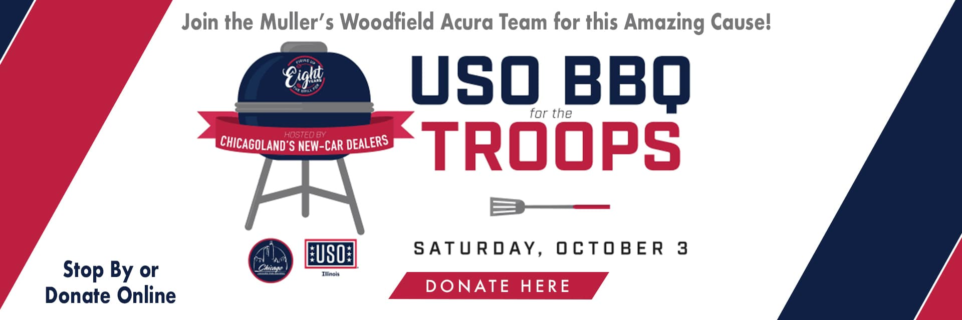 BBQ for the Troops banner2