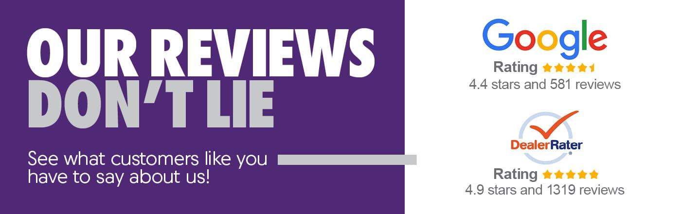 muacu-0321-242727-Reviews-HPG-1400×440