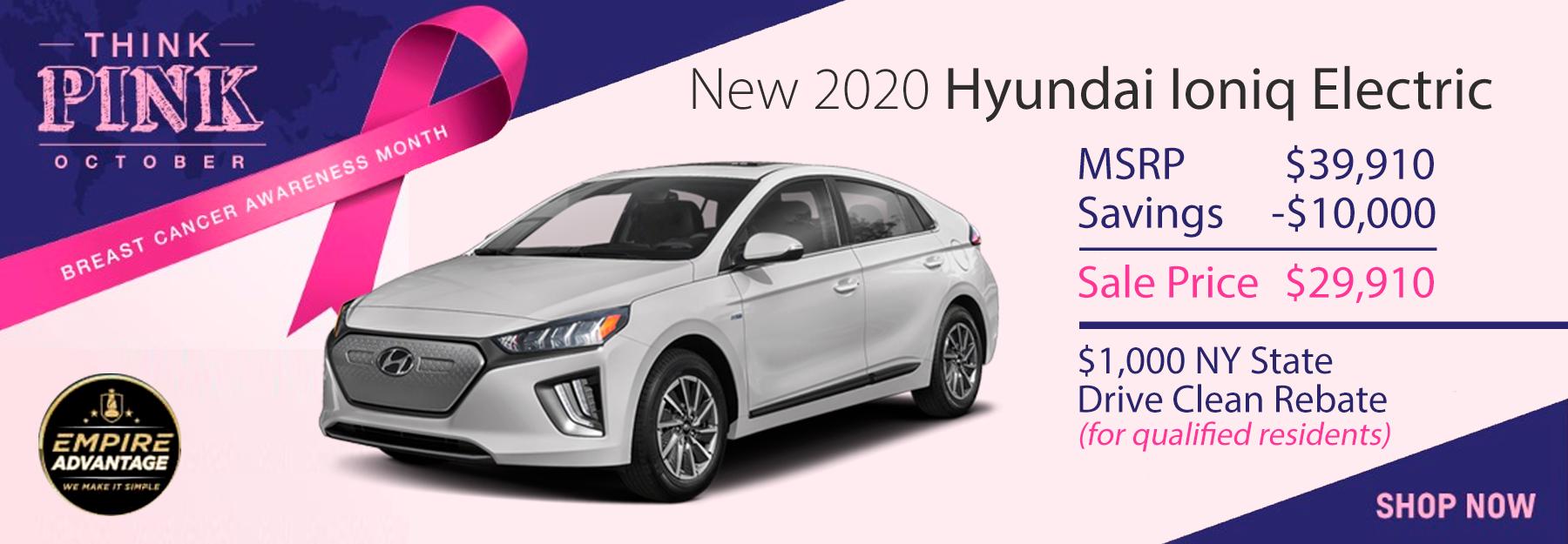 HyundaiOctober2