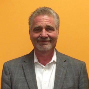 Jeff Terranella