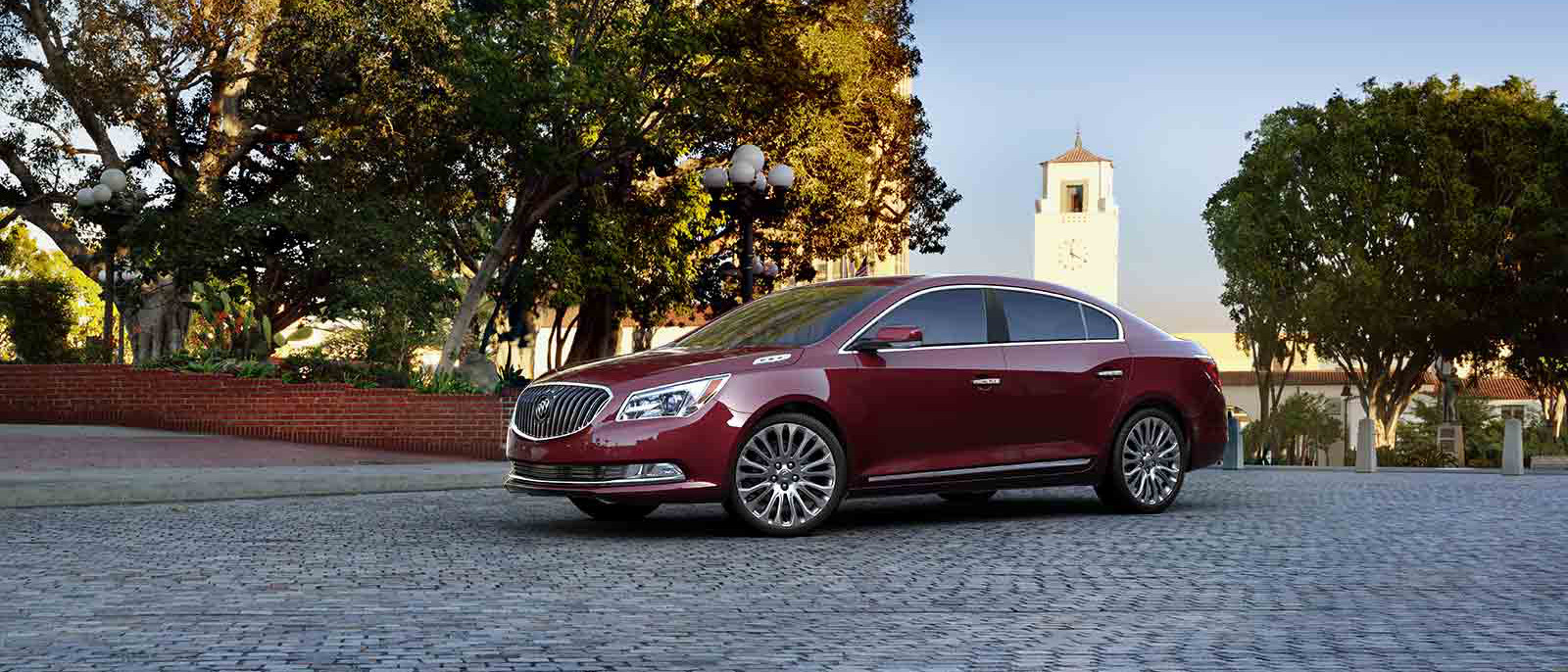 pages vehicles buick united galleries content states pressroom detail photos en lacrosse media images us