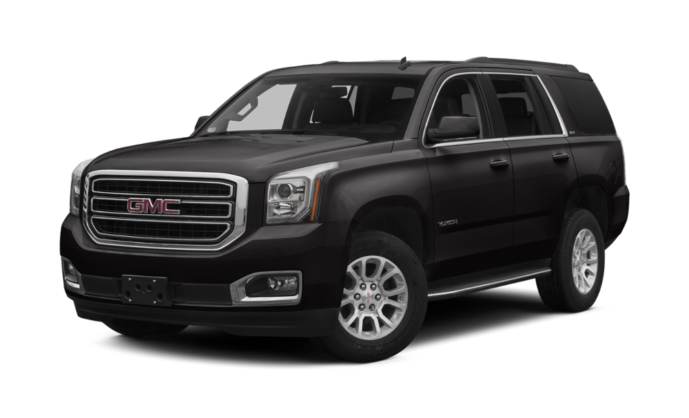 see what the 2016 gmc yukon has to offer. Black Bedroom Furniture Sets. Home Design Ideas