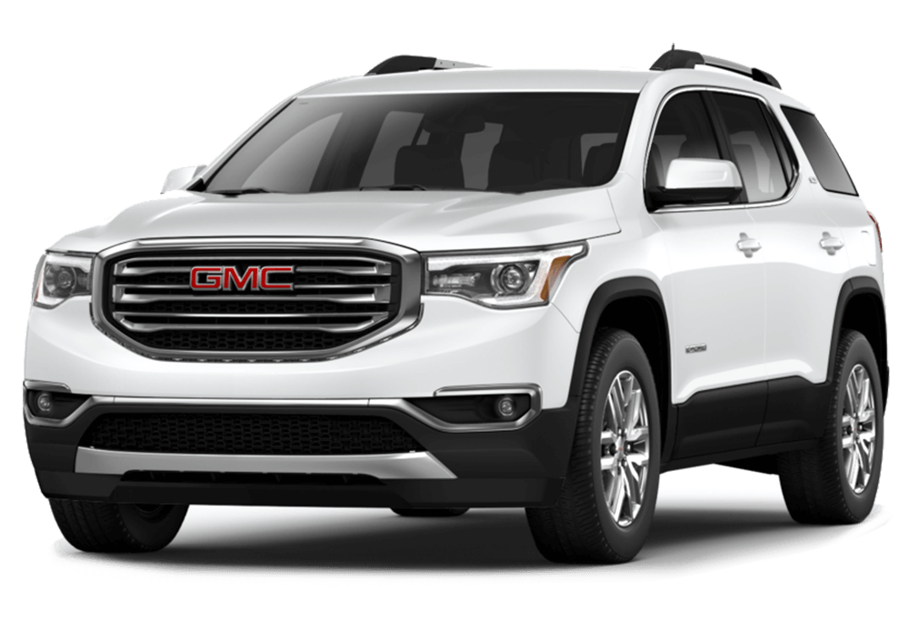 get your gmc acadia today. Black Bedroom Furniture Sets. Home Design Ideas