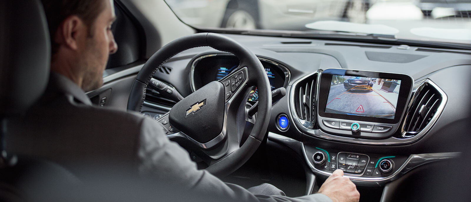gm total volt chevrolet billion of racked miles us electric delivers chevy fleet up the in on