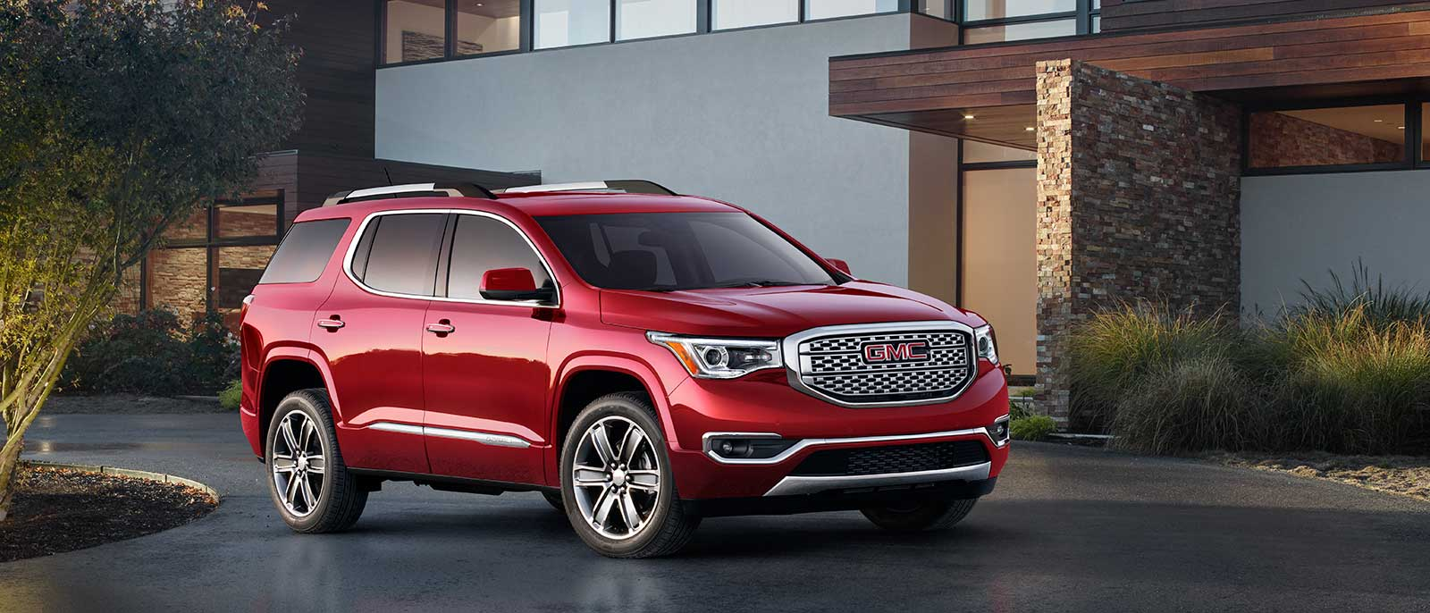 denali used c edgewater awd gmc near stock sale acadia for htm
