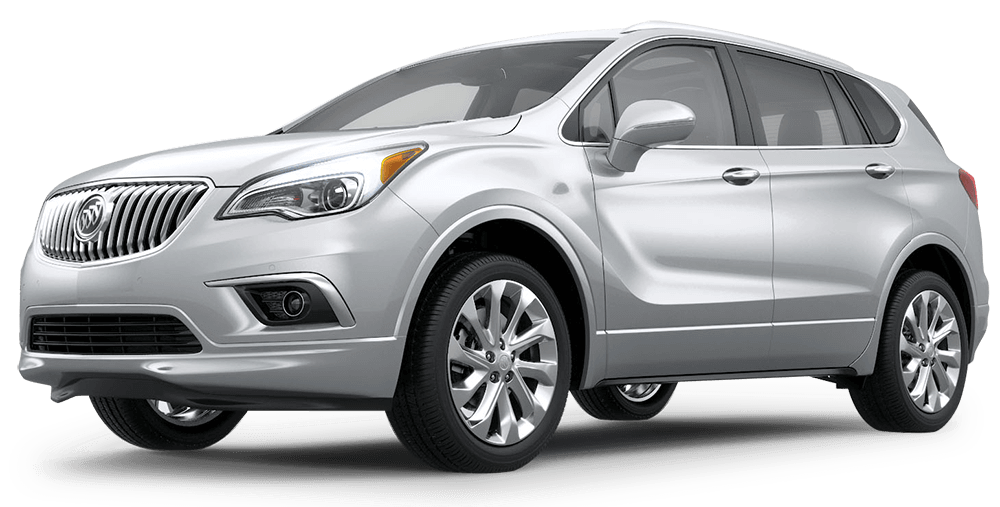 the 2016 buick envision delights flint and grand blanc. Black Bedroom Furniture Sets. Home Design Ideas