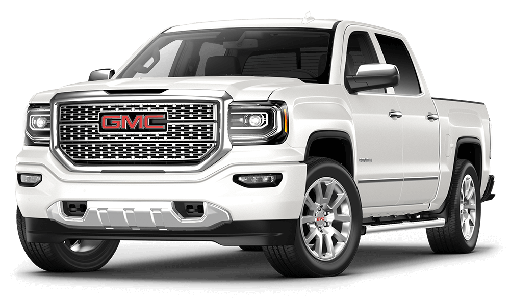 2017 gmc sierra 1500 denali in flint and clio mi. Black Bedroom Furniture Sets. Home Design Ideas