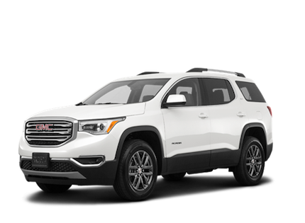 Buick Enclave Special MN | Lease | Finance | Minneapolis MN