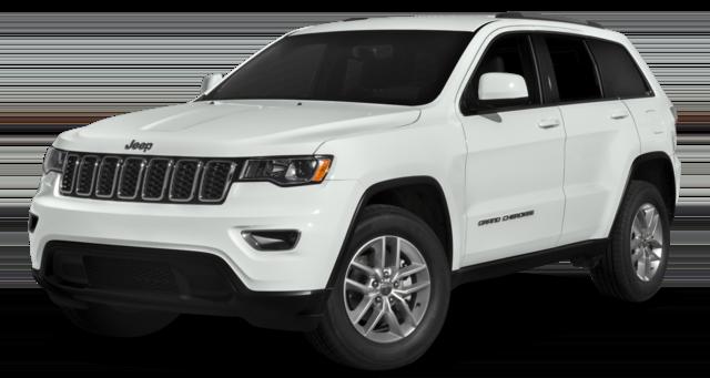 2017 GMC Acadia Defeats 2017 Jeep Grand Cherokee