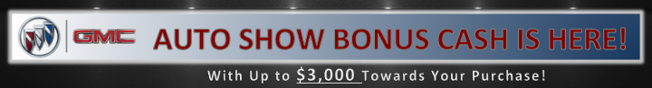 January Bonus Cash
