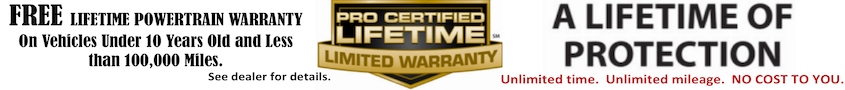 powertrainwarranty