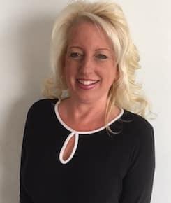 Judy Sprader