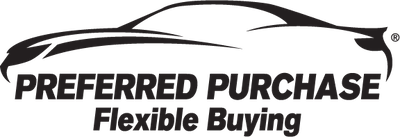 Penske Preferred Purchase logo