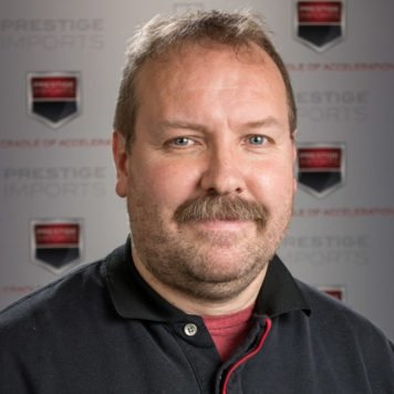 Bernd Stratmann
