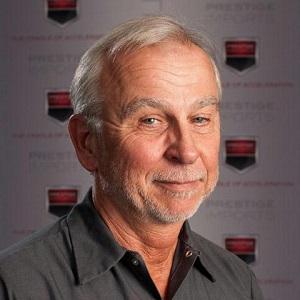 Bob Weise