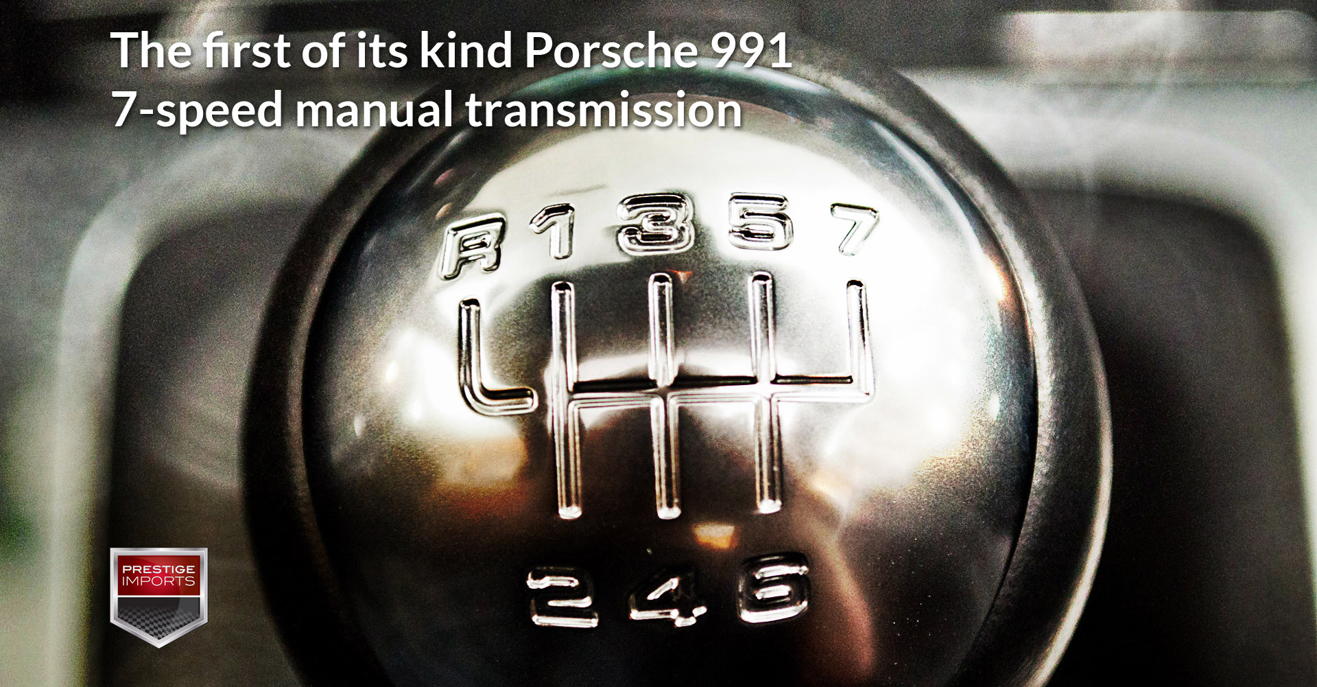 Cheeky Boy 7 Speed Manual Guide