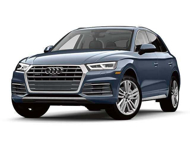2018 audi png. wonderful 2018 2018 audi q5  front driver  in audi png d