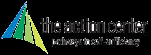 Action_Center