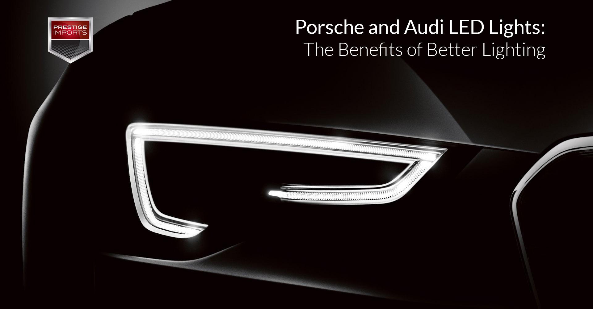 Audi denver staff