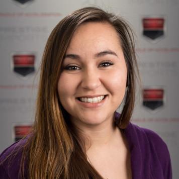 Jolene Acosta