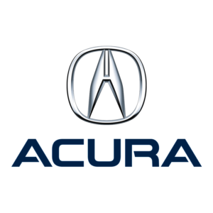 Certified Acura Auto Body Repair in Denver, CO