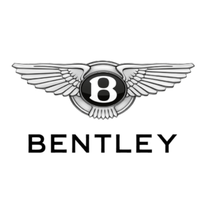 Certified Bentley Auto Body Repair in Denver, CO