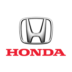 Certified Honda Auto Body Repair in Denver, CO